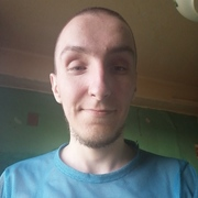 Алексей 28 Светогорск