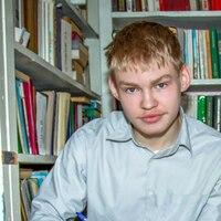 Никита, 21 год, Рак, Новокузнецк