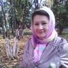 Валентина Тупичина, 69, г.Солигорск
