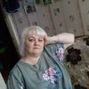 elena, 46, Orenburg