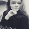 Оля, 18, г.Тверь