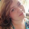 Анна, 31, г.Киев