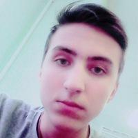 Кирилл, 19 лет, Рак, Москва