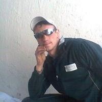 Игорь, 32 года, Овен, Мариуполь