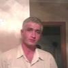 aslan, 49, г.Владикавказ