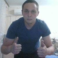 Иван, 28 лет, Рыбы, Волгоград