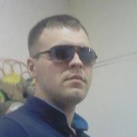 Алексей, 31 год, Дева, Ангарск