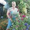 Марина, 58, г.Мостовской