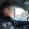 Andrey, 36, Buzuluk
