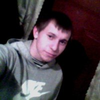 Павел Михайлов, 22 года, Рак, Абакан