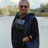 Людмила, 56, г.Анапа