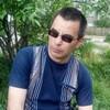 Валерий Ильин, 41, г.Первоуральск