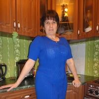 Галина, 48 лет, Дева, Тулун