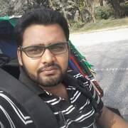 mahdi 27 лет (Козерог) на сайте знакомств Ин-Салаха