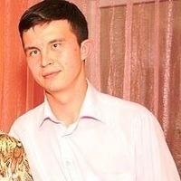 Рамиль, 33 года, Телец, Набережные Челны