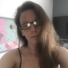 Cara, 44, Colchester