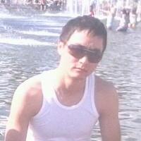 Талант, 32 года, Рак, Бишкек