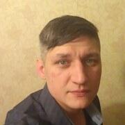 серега 32 Красноярск