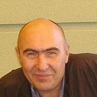 Смитт, 58 лет, Рыбы, Пятигорск