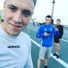 Дмитрий, 27, г.Торопец
