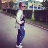 Анастасия, 22, г.Ростов-на-Дону