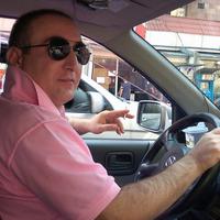 HANRI, 37 лет, Лев, Ереван