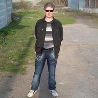 Иван, 31 год, Весы, Вышний Волочек