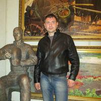ЮРА, 39 лет, Водолей, Псков