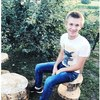 Іван, 20, г.Киев