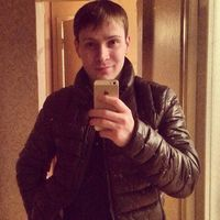 Никита, 28 лет, Дева, Москва