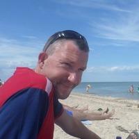 Алексей, 42 года, Близнецы, Геническ