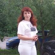 Ирина 52 Москва