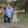 Виктор, 55, г.Усть-Каменогорск