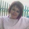 Эльвира, 42, г.Оренбург