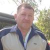 Евгений, 56, г.Дзержинск
