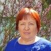 Филюза, 54, г.Уфа