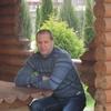 Юрій, 45, г.Рахов
