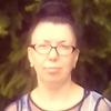 Tatyana, 41, Tyumen