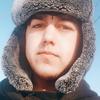 Шариф Шодиев, 20, г.Рубцовск