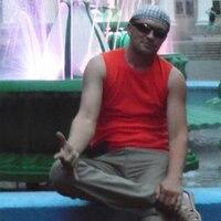 Алексей, 41 год, Рыбы, Нелидово