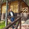 Геннадий, 54, г.Красноярск