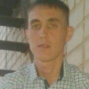 Сергей 35 Новочебоксарск