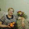 Антонина, 57, г.Выкса