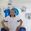 Сергей, 47, г.Ставрополь