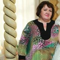 Галина, 59 лет, Весы, Уфа