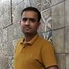 Uday, 27, г.Gurgaon