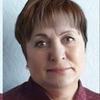 Наталья, 56, г.Ровно
