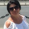 Tamara, 65, Poltava