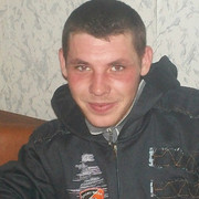 Александр 29 Воронеж