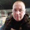Вячеслав Батюнин, 38, г.Волгоград